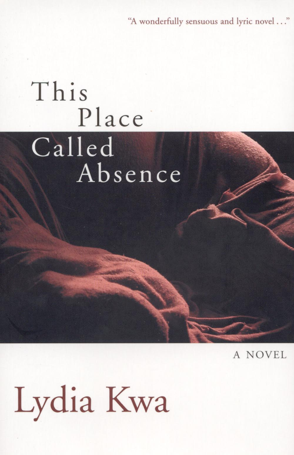 A Place Called Absence